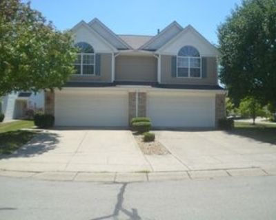 9349 Eden Woods Ct #Indianapol, Indianapolis, IN 46260 3 Bedroom House