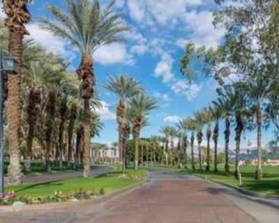 115 Alcola Cir, Palm Desert, CA 92211 3 Bedroom Condo