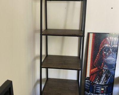 Bookshelf - new & unused condition