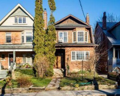 98 Roselawn Avenue, Toronto, ON M4R 1E6 2 Bedroom Apartment