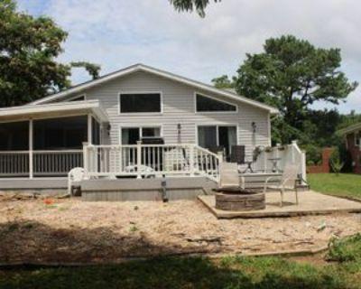 5505 Odessa Dr, Virginia Beach, VA 23455 4 Bedroom House