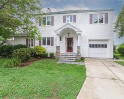 402 Westmoreland Ave, Portsmouth, VA 23707 4 Bedroom House