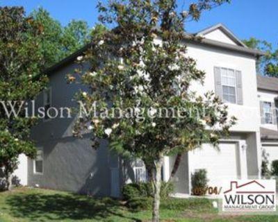 311 Freedoms Ring Dr, Winter Springs, FL 32708 3 Bedroom House