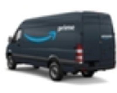 Delivery Associate - BEST Logistics, LLC