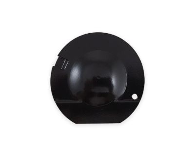 New Center Shift Rod Cover Plate Beetle Ghia