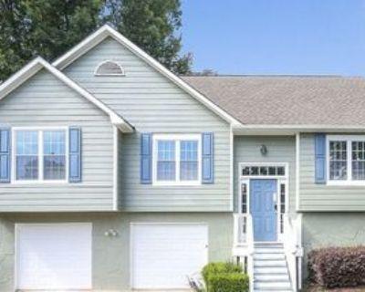 1277 W Briar Gate Ct, Riverdale, GA 30296 4 Bedroom Apartment