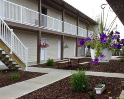 121 2 Ave Se, Three Hills, AB T0M None Studio Apartment