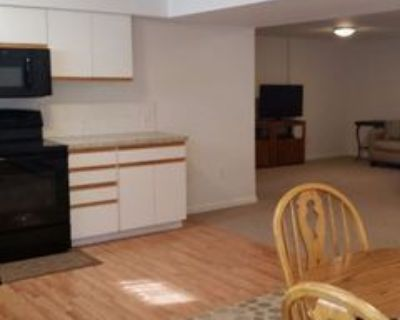 3860 Allison St #BS, Wheat Ridge, CO 80033 1 Bedroom Apartment