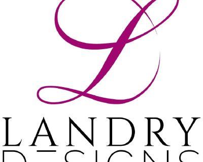 Landry Designs