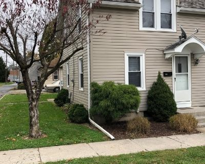 Beautiful 2 Bedroom Home in Annville