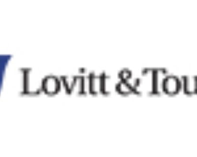 Assistant Client Manager (Private Client/Personal Lines)