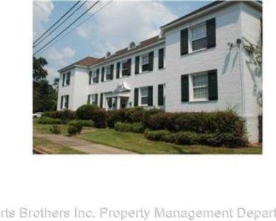 218 Upham St #1A, Mobile, AL 36607 2 Bedroom House