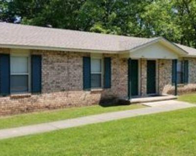 605 S Spring St, Jacksonville, AR 72076 2 Bedroom House
