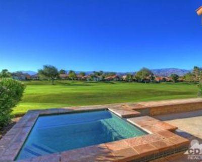15 Pine Valley Dr, Rancho Mirage, CA 92270 3 Bedroom Condo
