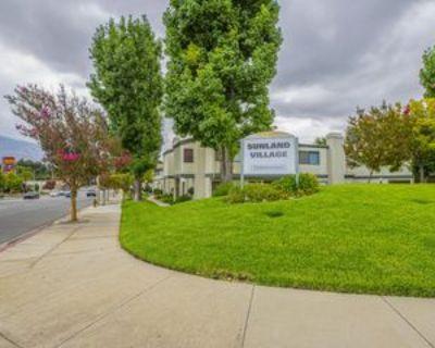 10500 Sunland Blvd, Los Angeles, CA 91040 3 Bedroom Condo