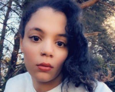 Briana, 27 years, Female - Looking in: Fairfax Fairfax city VA