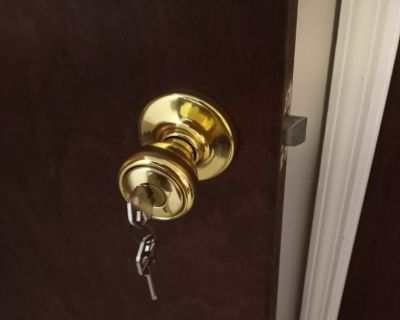 Private room with own bathroom - South Fulton , GA 30349