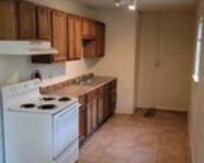 3815 Eaton St, Baton Rouge, LA 70805 2 Bedroom Condo