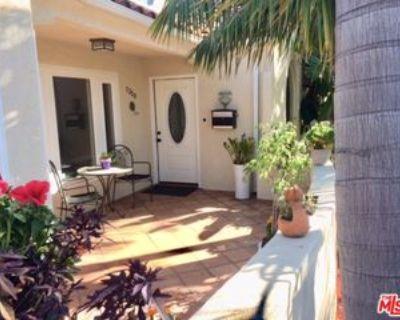 1350 S Curson Ave, Los Angeles, CA 90019 3 Bedroom House