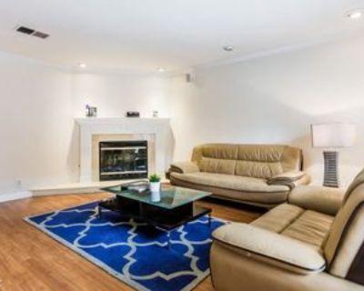 9407 Duarte Rd #1-2, Arcadia, CA 91775 2 Bedroom House