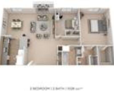 Stonegate at Devon Apartment Homes - 2 Bedroom 2 Bath