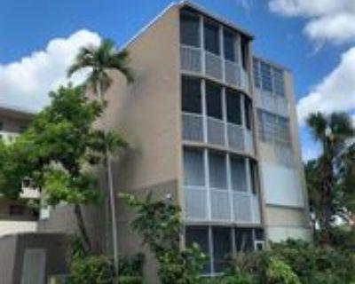 Ne 191st St #116-3, Miami, FL 33179 3 Bedroom Condo
