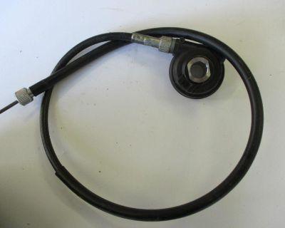 2008-2012 Kawasaki Ex 250 Ninja 250r Speed Sensor Wheel Sensor