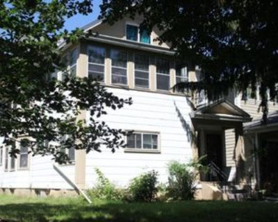 3626 Harriet Ave #2, Minneapolis, MN 55409 4 Bedroom Condo
