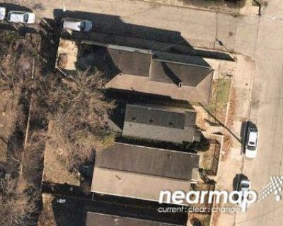 Preforeclosure Property in Louisville, KY 40203 - N 18th St