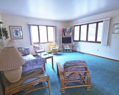 3 bedrooms 2 bathrooms apartment in Ocean City