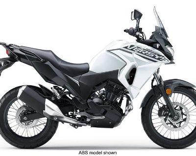 2020 Kawasaki Versys-X 300 Sport Gaylord, MI