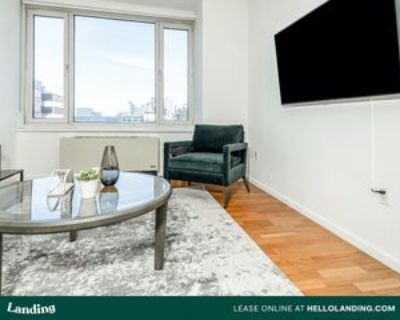 812 812 S Park Rd.651 #02-14, Hollywood, FL 33021 1 Bedroom Apartment