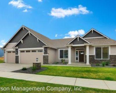 19606 E 11th Ave, Greenacres, WA 99016 3 Bedroom House