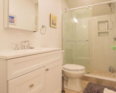 14 Chiswick Bolton, MA 3 Bedroom Condo Rental
