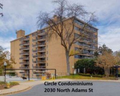 2030 2030 N Adams St 403, Arlington, VA 22201 2 Bedroom Condo
