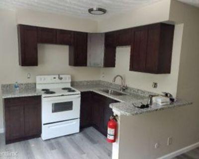 9612 18th Bay St, Norfolk, VA 23518 2 Bedroom Apartment
