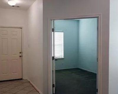 826 Indigo Springs Ln #La Marque, La Marque, TX 77568 4 Bedroom House