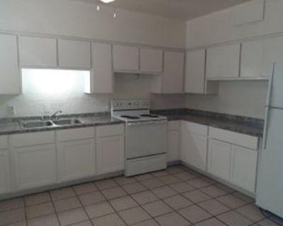 525 N 32nd St #5, Phoenix, AZ 85008 1 Bedroom Apartment