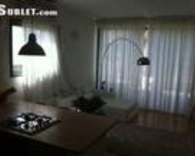 2 Bedroom In Schenectady NY 12345