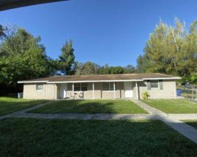 286 Lowell Avenue - 20 #20, Suncoast Estates, FL 33917 2 Bedroom Apartment