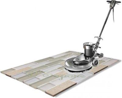 Professional Tile Cleaning Service in Atlanta, GA