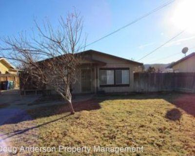 5330 W Avenue L2, Lancaster, CA 93536 3 Bedroom House