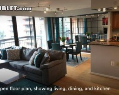 $2500 1 apartment in Tysons Corner