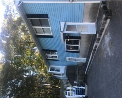Quincy house for rent
