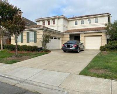 5641 Byington Dr, Newark, CA 94560 5 Bedroom House