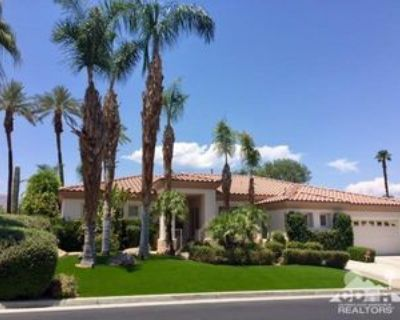 44181 Yucca Dr, Indian Wells, CA 92210 3 Bedroom House