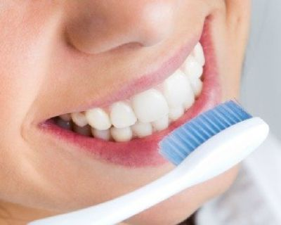 Oral Health Care Lafayette - Oral Hygiene - Dental Artistry