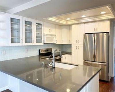 21 Seaview Dr N, Rolling Hills Estates, CA 90274 2 Bedroom House