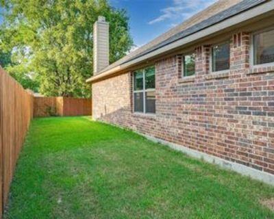 604 Ravenwood Dr #Fort Worth, Fort Worth, TX 76179 3 Bedroom House