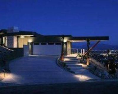 9124 Calle De Vecinos, Desert Hot Springs, CA 92240 3 Bedroom House